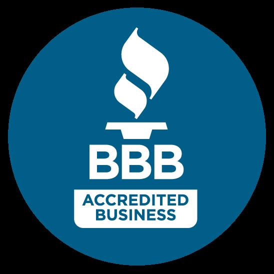Baker-Bros-BBB